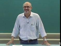 20 cursos online e gratuitos de universidades brasileiras