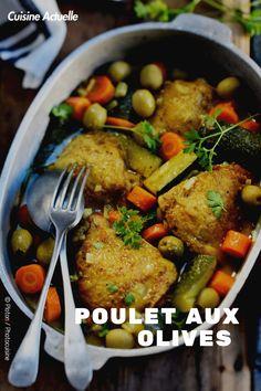Découvrez vite cette recette. 20 Min, Curry, Cooking, Ethnic Recipes, Food, Meals, Cooking Recipes, Carrots, Pie