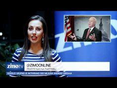Apple Nokia i Samsung u ljubavnom trokutu [ZimoTV]