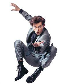 tom holland spidey pose by knopess Tony Stark, Marvel Dc, Tom Holland Peter Parker, Tommy Boy, Men's Toms, To My Future Husband, Tom Hiddleston, Leonardo Dicaprio, Iron Man