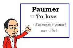 paumer