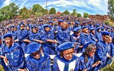 This is Transfer and Admissions Information for Howard University. Students can compare College and University transfer information before changing colleges, switching majors or transfer courses. Howard University, Graduate School, College Life, Higher Education, Life Goals, Dentistry, Acceptance, Black History, Mecca