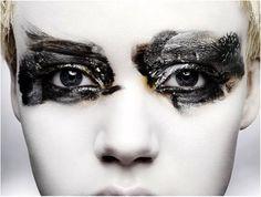 insane makeup - Google Search