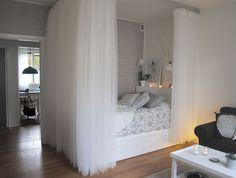 sova vardagsrummet - Sök på Google