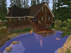 http://www.modthesims.info/download.php?t=473442