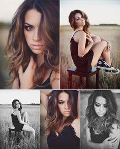Looks to be inspired by Kristen Stewart's shoot for Vanity Fair http://m.flickr.com/photos/lillipops_/3710104808/