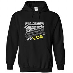 No, Im Not Superhero Im Some Thing Even More Powerfull  - #comfy hoodie #sweatshirt storage. WANT IT => https://www.sunfrog.com/Names/No-I-Black-42851224-Hoodie.html?68278