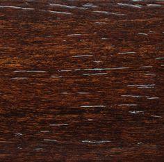 Bambuzit Flooring - Sedate Distressed
