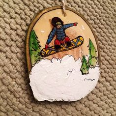 Shreddin' the day away #420 #Colorado #snowlovin