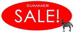 Summer Sale, Atari Logo, Logos, Logo