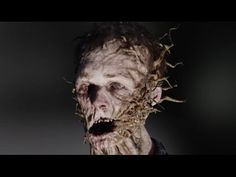 Maze Runner: Scorch Trials—Building a Post-Apocalyptic City | Design FX - YouTube