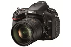 Technical Service Advisory for Users of the Nikon Digital SLR Camera Thank you for choosing Nikon for your imaging needs. Affected Products: Nikon Digital SLR Cameras Some users of Nikon'… Nikon Dslr, Nikon D5200, Reflex Numérique Nikon, Cameras Nikon, New Nikon, Nikon Digital Camera, Digital Slr, Camera Lens, Camera Rig