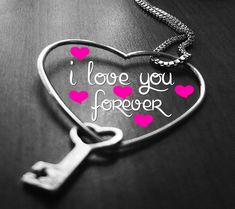 Love wallpaper by PerfumeVanilla - ba - Free on ZEDGE™ Beautiful Love Images, Love Heart Images, I Love You Pictures, Love Quotes With Images, I Love You Quotes, Love Yourself Quotes, I Love You Husband, I Love You Ring, I Love You Baby