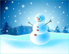 18 Illustrator And Photoshop Tutorials For Christmas