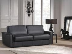 Corvette Sofa, Couch, Corvette, Love Seat, Furniture, Home Decor, Settee, Settee, Corvettes