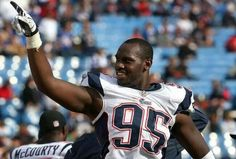 Chandler Jones first ever TD as a Patriot and what a way to seal the win!!! Great game. #txgirlluvsherpats