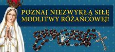 rozaniec.org.pl - mobile 10.2016