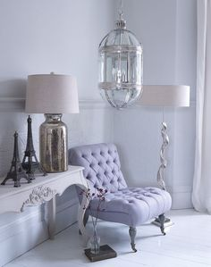 our sofa collections included upmarket luxury italian leather sofas in chesterfield style and ribbed leather upholstery for a more vintage or retro look we amelie distressed chandelier perfect lighting