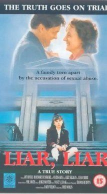 Sexual healing 1993 movie online