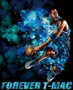 t-mac BY act3