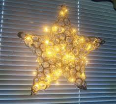 kanaverkosta - Google-haku Paper Light, Paper Mache, Christmas Decorations, Ceiling Lights, Google, Home Decor, Papier Mache, Decoration Home, Room Decor
