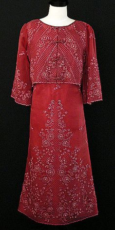 Barongs R Us completely spoil to their customers for choice with the huge collection of both international and local brands. Our custom made formal dresses, Filipino clothing, women's wedding accessories are available at affordable rates. Barong Tagalog For Women, Modern Filipiniana Dress, Philippines Fashion, Formal Dresses For Men, Sophisticated Style, Elegant, Line Shopping, Shawl, Cold Shoulder Dress