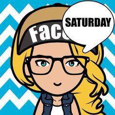 Face Q!!!!!