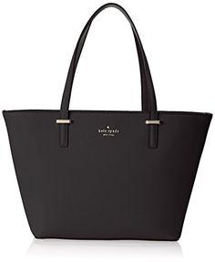 kate spade new york Cedar Street Mini Harmony Shoulder Bag, Black, One Size Kate Spade http://www.amazon.com/dp/B00NIRKZ8Y/ref=cm_sw_r_pi_dp_JKxrwb0NV58WF