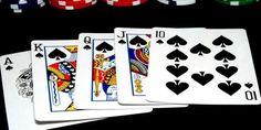 Jika para pemain disini sudah mampu bermain dan bergabung pada Agen Judi Poker Online Terpercaya ini tentu akan merasakan berbagai macam kelebihan pada saat