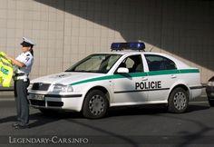 http://www.legendary-cars.info/police-cars/gallery/skoda_octavia_police_car-227.jpg