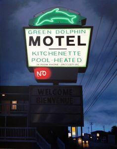 Skytop Motel Kingston Ny