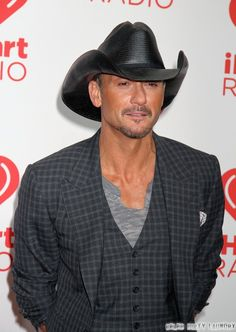 Tim McGraw And Faith Hill Separation and Divorce Proceeds: Tim Takes ...