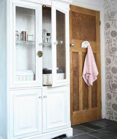 Mini and Well-Designed Bathroom Style Ideas To get Comfy Houses