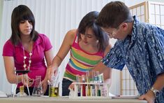 Amy Brown Science: Lab Stations:  How to Make Them Work for You!