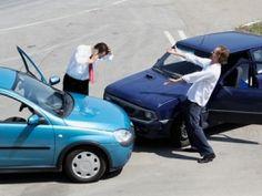 ВСУ постановив, що страховик потерпілого може стягнути збитки з винуватця ДТП