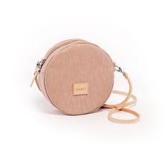 Cake Pink Saddle Bags, Ale, Romantic, Pink, Fashion, Moda, Rose, Molle Pouches, Ales