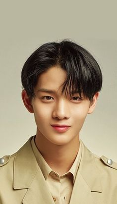 Wanna One Bae Jinyoung Wallpaper Jinyoung, K Pop, Future Photos, Produce 101 Season 2, Kim Jaehwan, Ha Sungwoon, Cha Eun Woo, Guan Lin, Seong