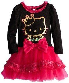Disney Little Girls' Long Sleeve Tutu Dress, Black, 3T  https://in.kato.im/38881bb66a55e4918d514e38ae589625bf44e47a9f2c37f886f8b796f9d1cfd6/B00NBVV9G4.html