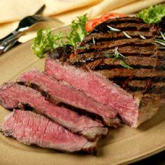 recipe: sirloin tip steak recipes oven [36]