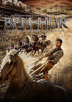 Regarde Le Film Ben-Hur 2016 vf  Sur: http://completstream.com/ben-hur-2016-vf-en-streaming-vk.html