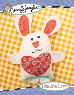 More than 30 free patterns for softies and plushies that kids will really love. For kids of all ages and all sewing skills. All free sewing patterns. Softies, Sewing Toys, Sewing Crafts, Plushie Patterns, Softie Pattern, Sewing Stuffed Animals, Stuffed Toys, Sewing Patterns For Kids, Pattern Sewing