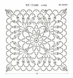 #ClippedOnIssuu from Dailywear crochet