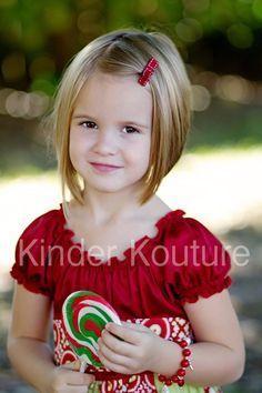 cool Superb 12 Best Hair Cuts for Little Girls - HairzStyle.Com
