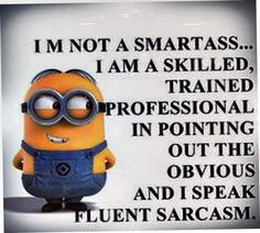 Today 21 Minions images for fun