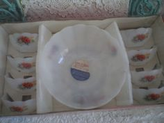 Glass Baking Dish, Pyrex, Dessert, Plates, Tableware, Wooden Spoons, Enamel, Licence Plates, Dishes