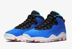 Jordan Retro 10, Jordan 10, Nike Air Jordan 6, Latest Jordan Shoes, Jordan Shoes For Men, Nike Presents, Kicks Shoes, Retro Men, Basketball Shoes
