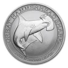 Αποτέλεσμα εικόνας για silver-coins