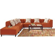 Product Unavailable - RC Willey Home Furnishings  sc 1 st  Pinterest : rc willey sectional - Sectionals, Sofas & Couches