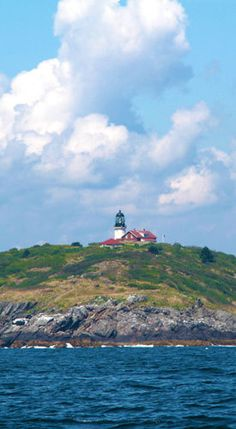 http://www.visitmaine.net/page/39/lighthouse-directory