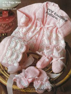 db36ccc36c0 499 Best Baby Mittens - Knitting and Crochet Patterns images in 2019 ...